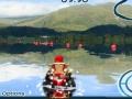 แข่งเจ็ตสกี 3d เกมออนไลน์